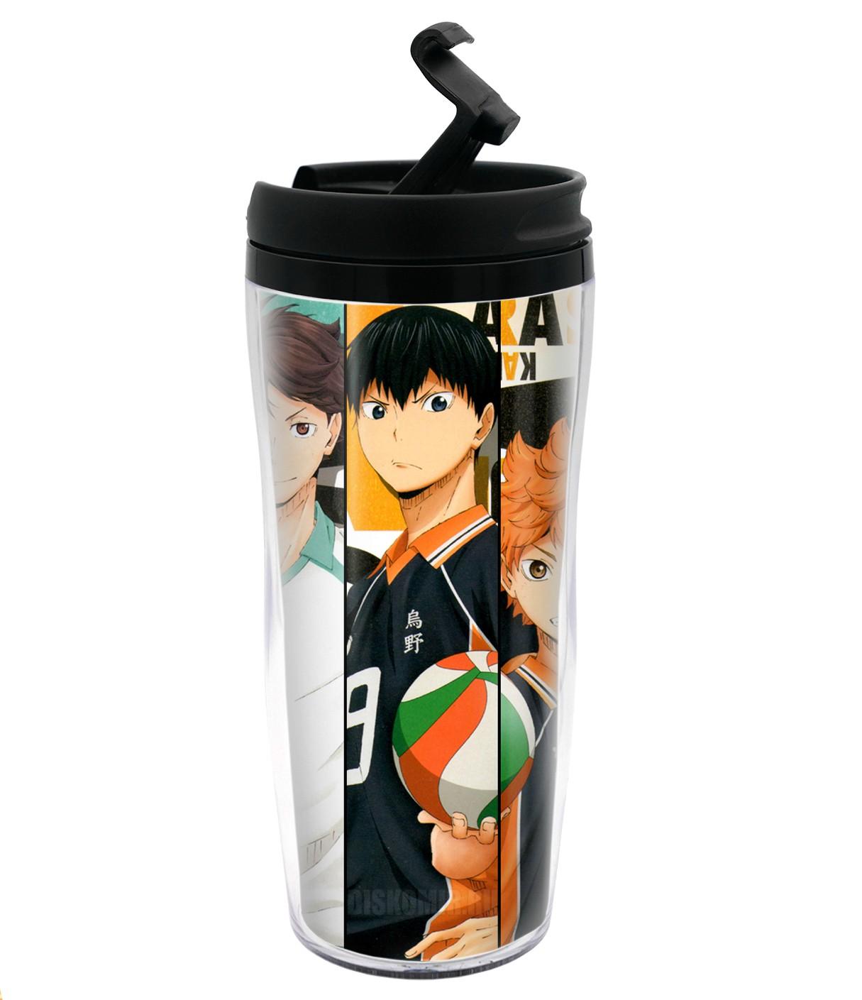Спортивная бутылка волейбол спортивная бутылка thinksport
